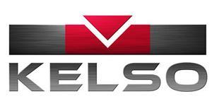 Kelso logo 1