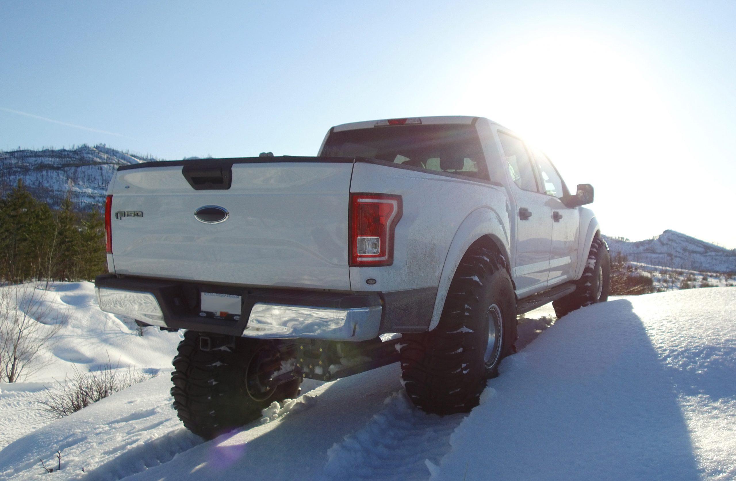 KXI-Suspension-Snow-Slideslope