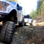 KXI-tire-off-road