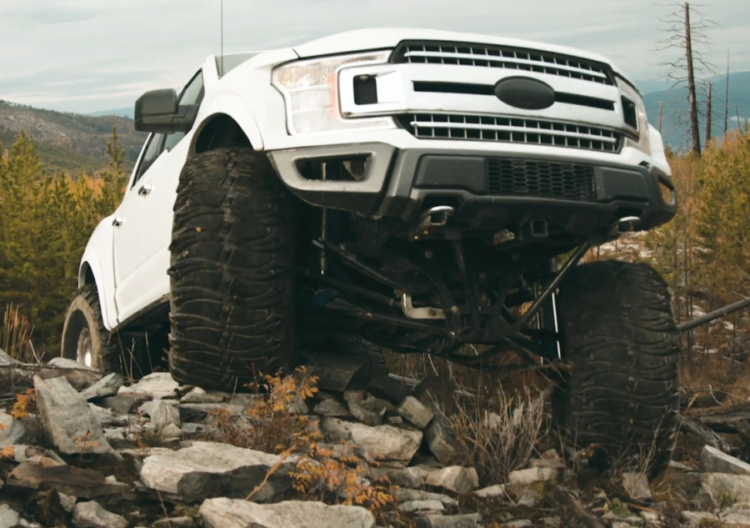 KXI-truck-underneath