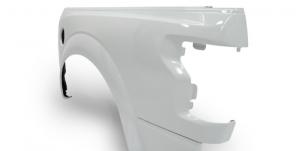 kxi body panel main