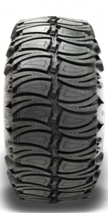 kxi products tires