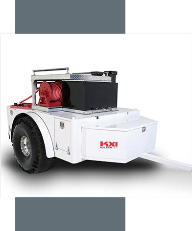 kxi-wildertec-trailer-hose-2
