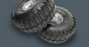 kxi-wildertec-tires