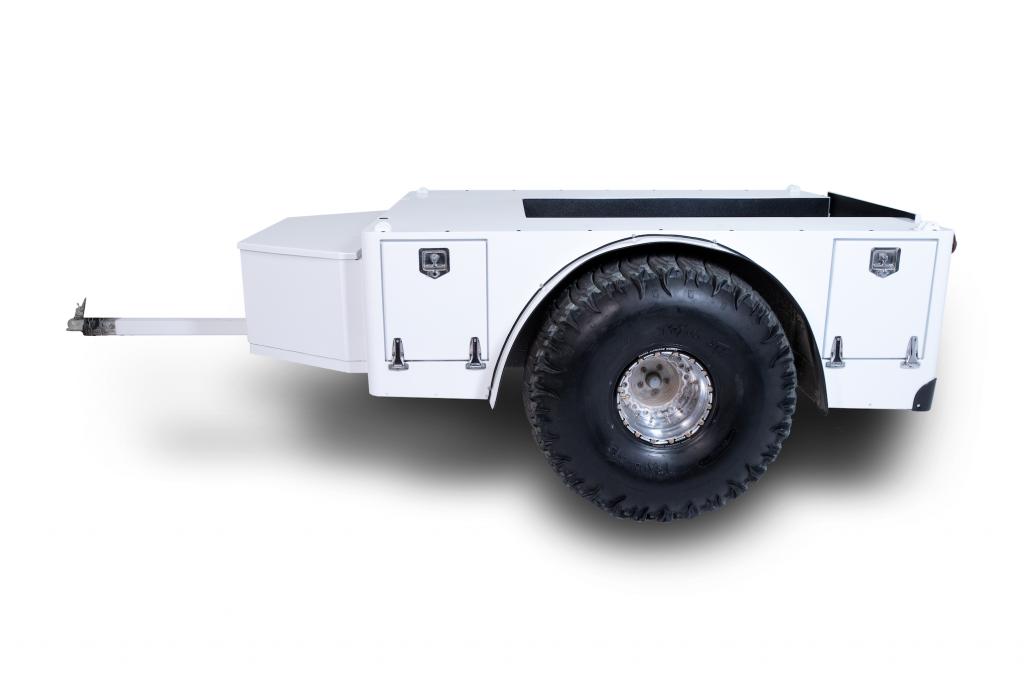 kxi-wildertec-trailer