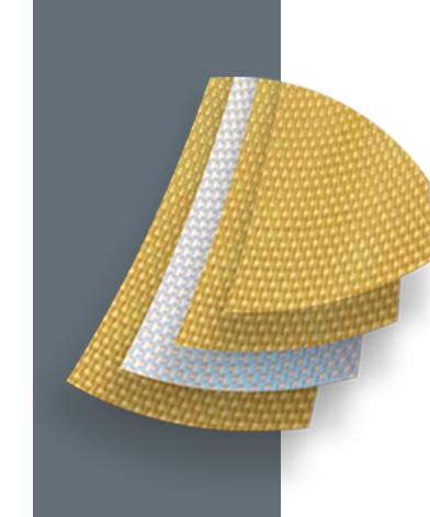 kxi-kevlar-composite
