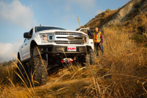 kxi-suspension-off-road-her